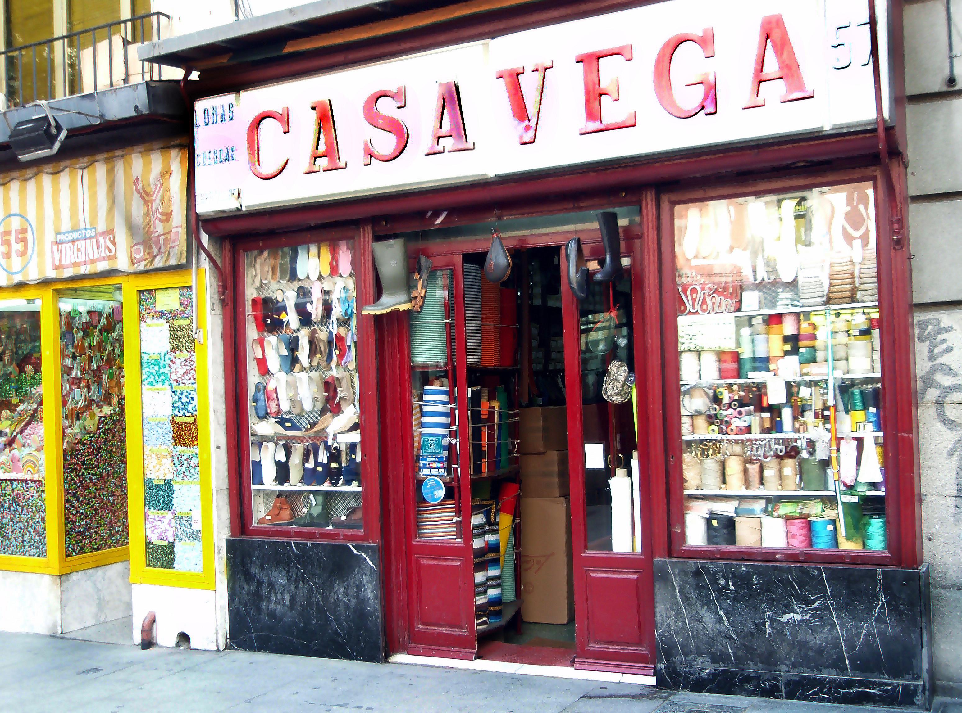calle,toledo,57_casa,vega_2008_small