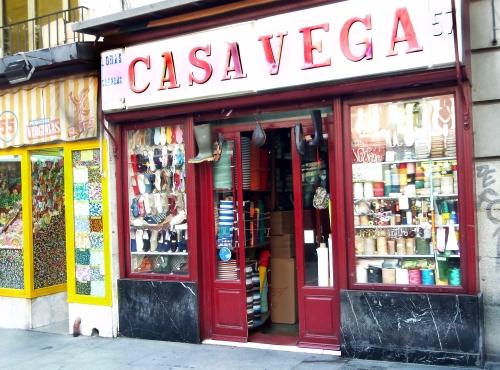 calle-toledo-57_casa-vega_2008_small