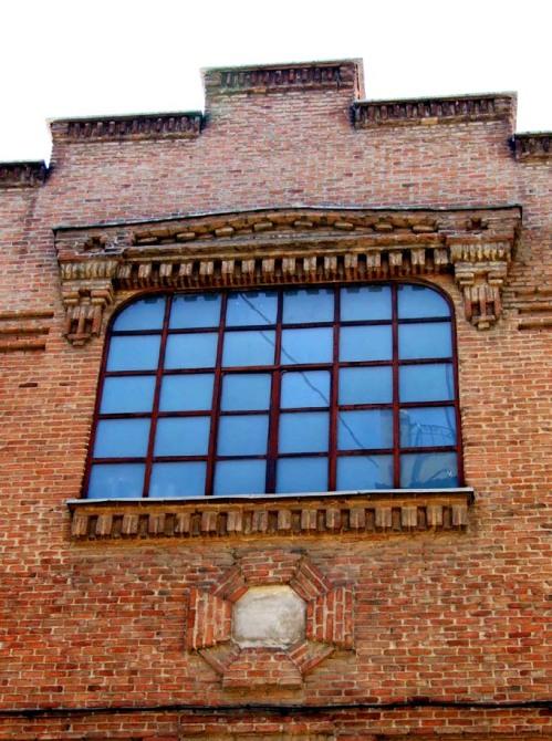 casa-marceliano-santa-maria-calle-abel_tetuan_2008_detalle-ventanal_small