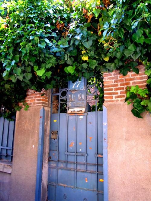 casa-marceliano-santa-maria-calle-abel_tetuan_2008_entrada_small