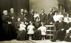 emilio_keller_soria_1908