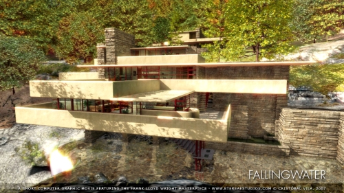 fallingwater-house_foto-animacion_2007