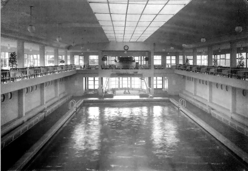 piscina-la-isla_1931_06