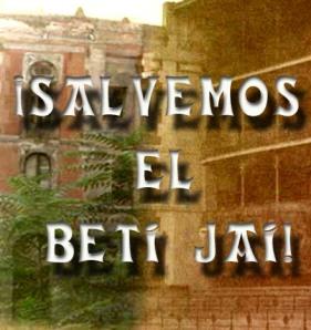 salvemos-beti_jai