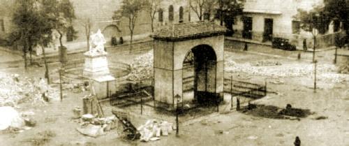 arco-de-monteleon_1940