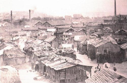 barrio-de-penuelas