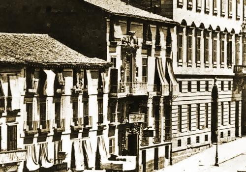 calle-de-alcala-y-casa-marques_torrecilla