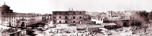cuartel-de-monteleon_panoramica_01_derribo_1862