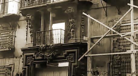 fachada-palacio-marques-torrecilla01