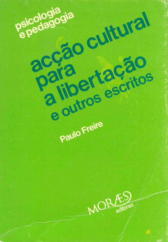 freire-accaocultural