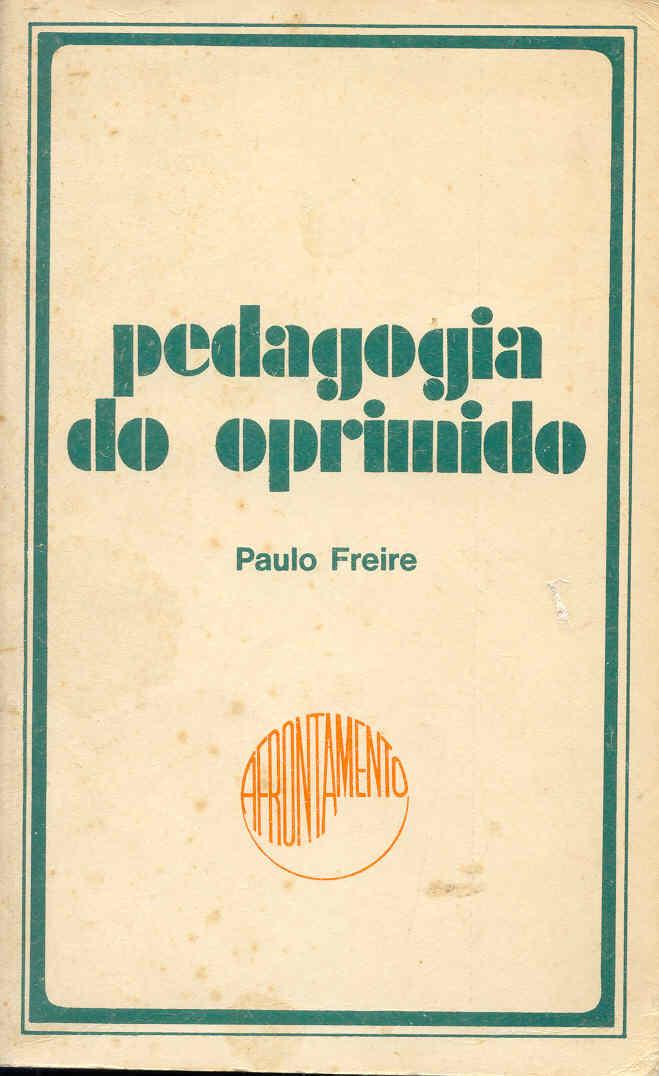 freire-pedagogia