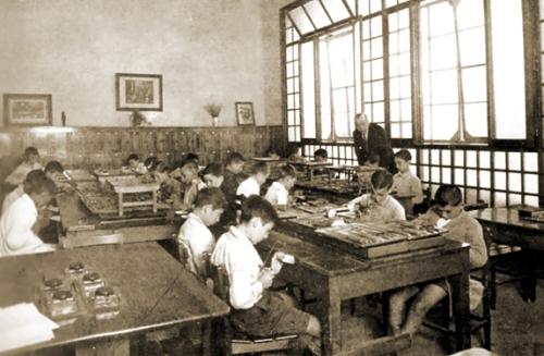 grupo-escolar-cervantes_aula_a-florez_small