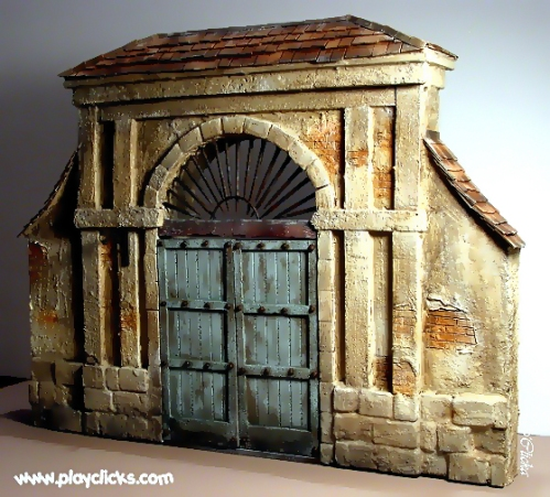 maqueta-puerta-monteleon