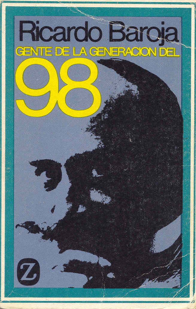 ricardobaroja-generaciondel98