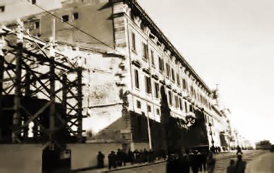 ruina-palacio-marques-torrecilla01