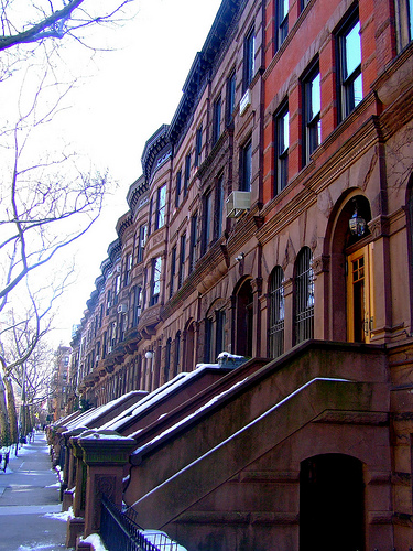 brownstone_02