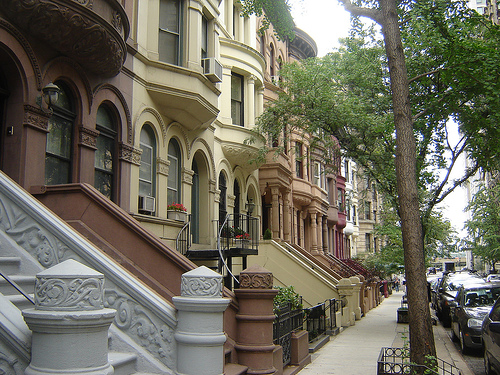 brownstone_upper_west_side