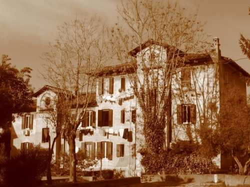 garbatella-sepia_02