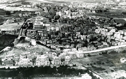 garbatella_1950