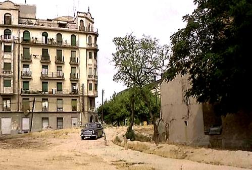 plaza-sag_corazon-de-jesus_maravillas_1979_03