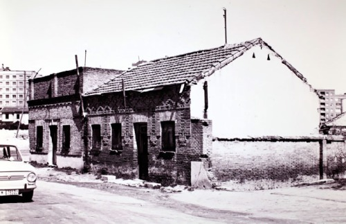 principe-de-vergara_auditorio_1970