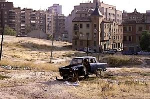calle-gabriel-lobo-con-fco-campos_maravillas_1979_03_small