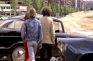calle-gabriel-lobo-con-principe-de-vergara_maravillas_1979_02
