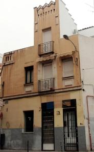 calle-recadero_lopez-de-hoyos_2009_small