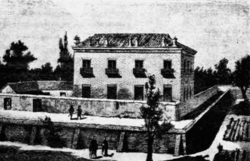 casa-siete-chimeneas-antigua_02