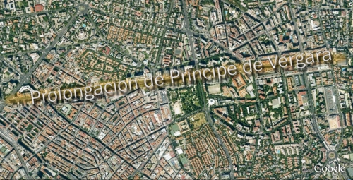 casas-prolongacion_earth_2009