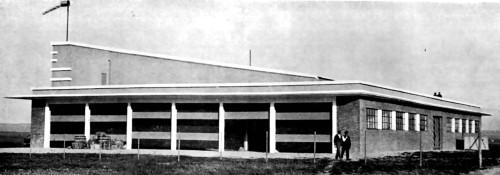 barajas_hangares_1931