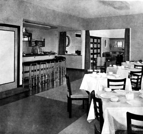 barajas_restaurant-y-bar_1931