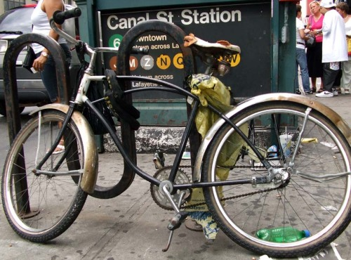 bike_new-york_2008