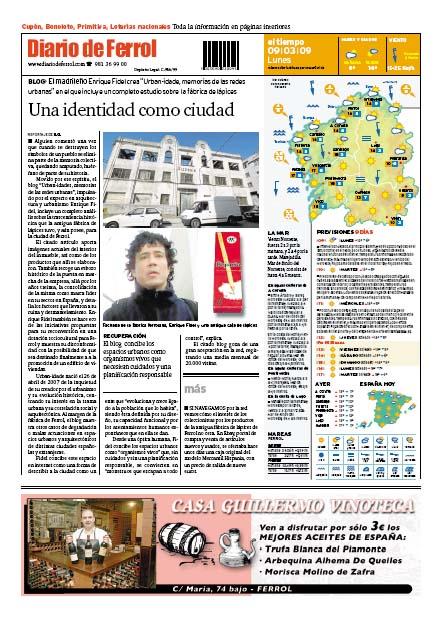 diario-de-ferrol_10032009
