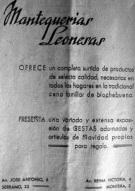mantequerias-leonesas1
