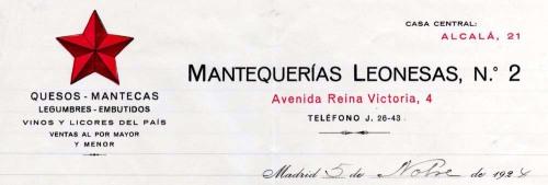 membrete-mantequerias-19241
