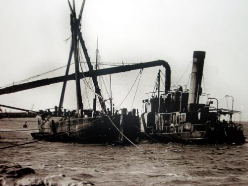 barcos-ria_1930