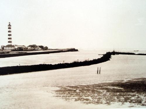 barra_1930
