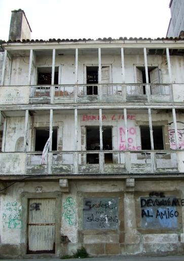 esteiro-viejo_2007