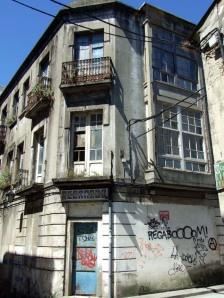 ferrol-vello_2008_04
