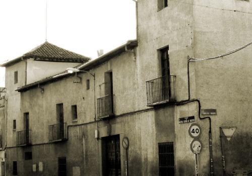 1-fuencarral_casa_grande_calle_nuestra_senora_de_valverde_2008