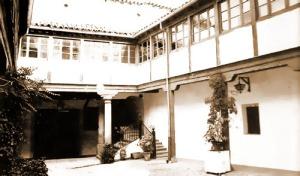 3_patio-casa-grande