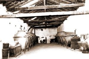 4_casa-grande-bodega