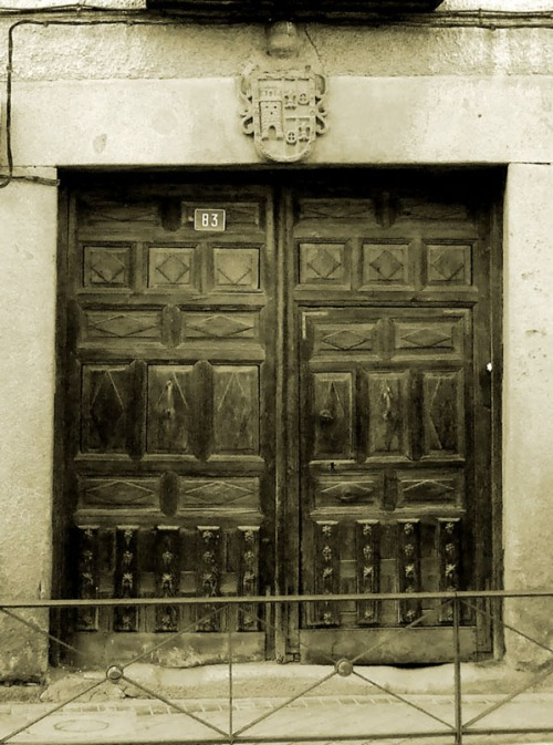 5_fuencarral_casa-grande_2008_detalle-porton