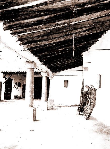 6_patio-casa-grande