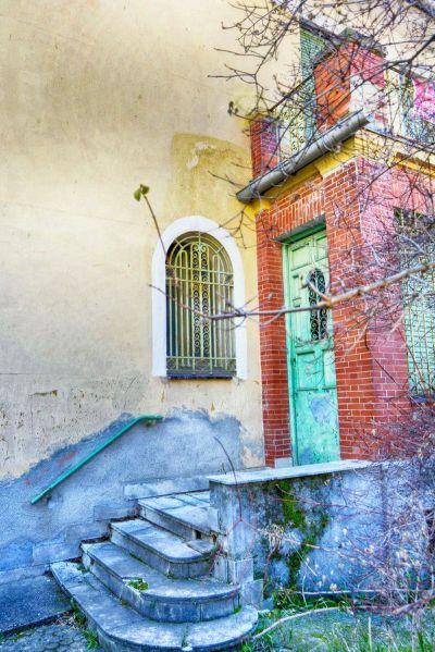Calle de Vicente Aleixandre 3_Velintonia_2019-01-small-HDR-analog
