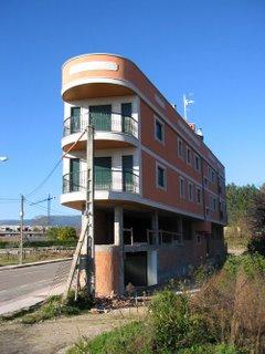 edificio-titanic