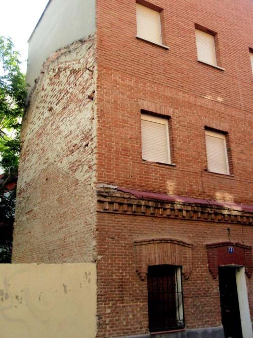 foto 1_2009