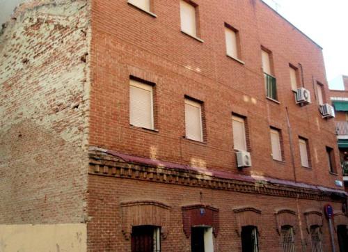 foto 2_2009