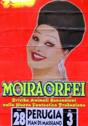 Moira Orfei-02